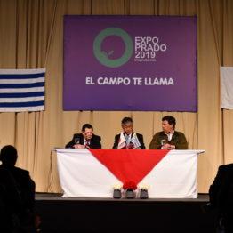 Expo Prado 2019 - Día 7 (144)