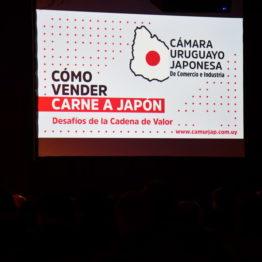 Expo Prado 2019 - Día 7 (145)