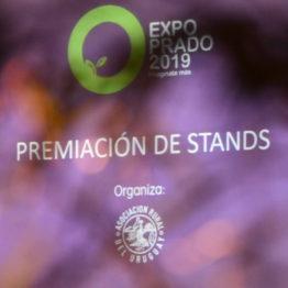 Expo Prado 2019 - Día 7 (19)