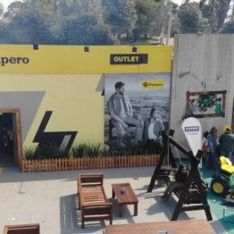 Expo Prado 2019 - Día 7 (2)