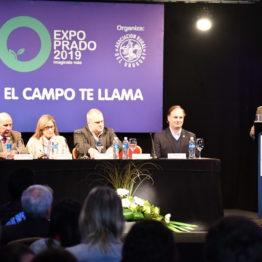 Expo Prado 2019 - Día 7 (20)