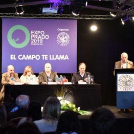 Expo Prado 2019 - Día 7 (21)