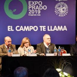 Expo Prado 2019 - Día 7 (22)