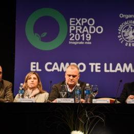Expo Prado 2019 - Día 7 (23)