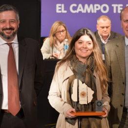 Expo Prado 2019 - Día 7 (27)