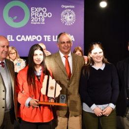 Expo Prado 2019 - Día 7 (35)