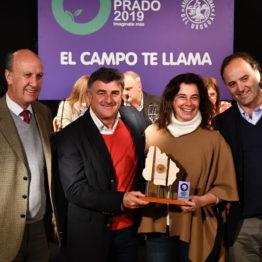 Expo Prado 2019 - Día 7 (36)