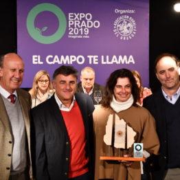 Expo Prado 2019 - Día 7 (40)
