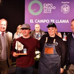 Expo Prado 2019 - Día 7 (43)