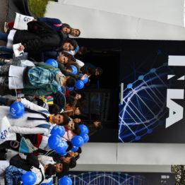 Expo Prado 2019 - Día 7 (66)