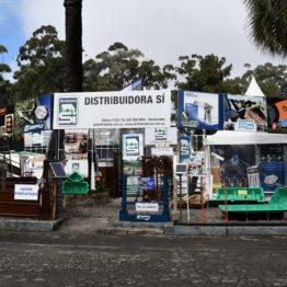 Expo Prado 2019 - Día 7 (76)