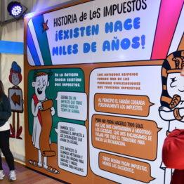 Expo Prado 2019 - Día 7 (93)