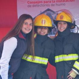 Expo Prado 2019 - Día 7 (98)