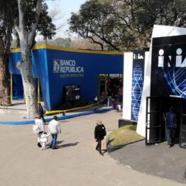 Expo Prado 2019 - Día 8 (1)