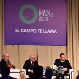 Expo Prado 2019 - Día 8 (106)