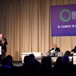Expo Prado 2019 - Día 8 (108)