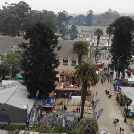 Expo Prado 2019 - Día 8 (122)