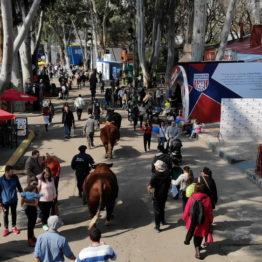 Expo Prado 2019 - Día 8 (124)