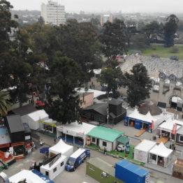 Expo Prado 2019 - Día 8 (125)