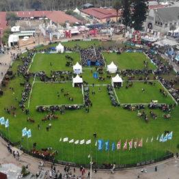 Expo Prado 2019 - Día 8 (24)