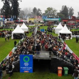 Expo Prado 2019 - Día 8 (25)