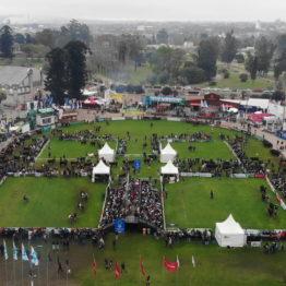 Expo Prado 2019 - Día 8 (26)