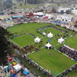Expo Prado 2019 - Día 8 (3)