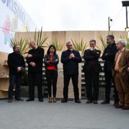Expo Prado 2019 - Día 8 (39)