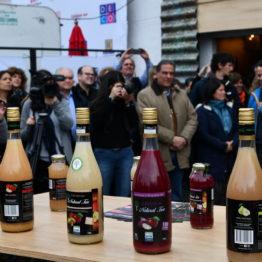 Expo Prado 2019 - Día 8 (41)