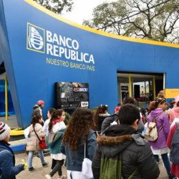 Expo Prado 2019 - Día 8 (43)