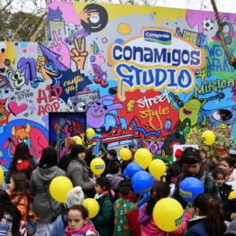 Expo Prado 2019 - Día 8 (52)