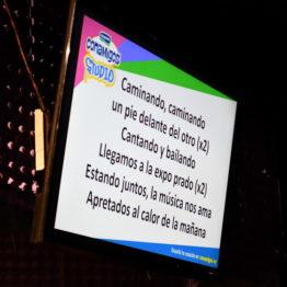 Expo Prado 2019 - Día 8 (57)
