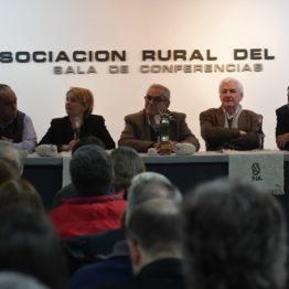 Expo Prado 2019 - Día 8 (67)