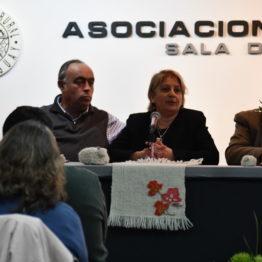 Expo Prado 2019 - Día 8 (68)
