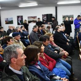 Expo Prado 2019 - Día 8 (71)