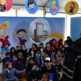 Expo Prado 2019 - Día 8 (75)
