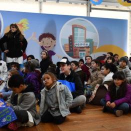 Expo Prado 2019 - Día 8 (76)
