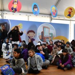 Expo Prado 2019 - Día 8 (77)