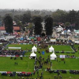 Expo Prado 2019 - Día 8 (8)