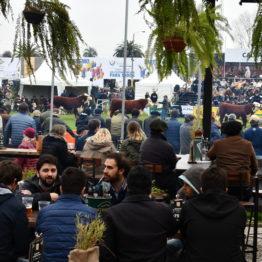 Expo Prado 2019 - Día 8 (85)