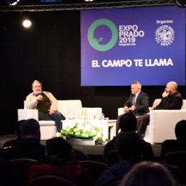 Expo Prado 2019 - Día 8 (87)