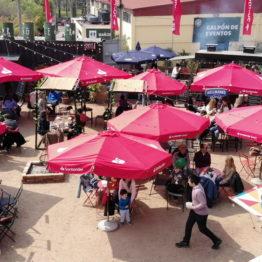 Expo Prado 2019 - Día 9 (1)