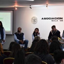 Expo Prado 2019 - Día 9 (32)
