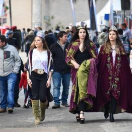 Expo Prado 2019 - Día 9 (36)