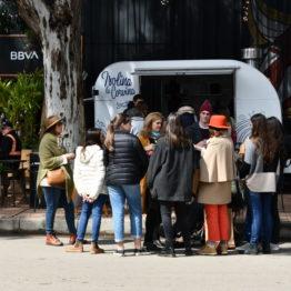 Expo Prado 2019 - Día 9 (43)