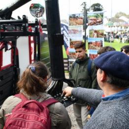 Expo Prado 2019 - Día 9 (52)