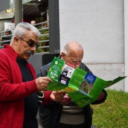 Expo Prado 2019 - Día 9 (53)