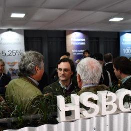 Expo Prado 2019 - Día 9 (59)
