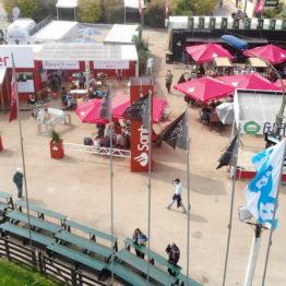 Expo Prado 2019 - Día 9 (6)