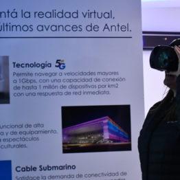 Expo Prado 2019 - Día 9 (63)